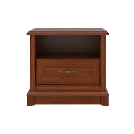 Bedside table KENT BRW